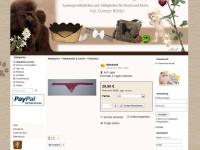 OnlineShop Carmen Köhler (A)