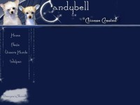 candybell cc gr