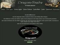 dragon snake gr