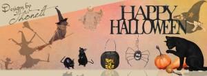 fb halloween 2013